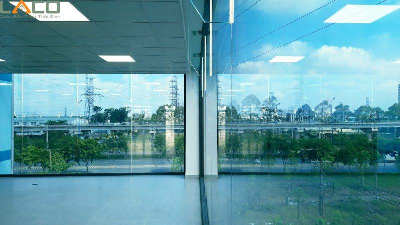 giải pháp xây dựng văn phòng cho chủ đầu tư là một giải pháp giúp chủ đầu tư có một văn phòng hiện đại và tối ưu.
