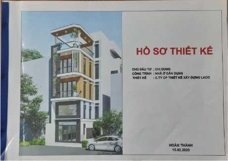 Xây Dựng LACO là công ty xây nhà cho thuê văn phòng tuy tín tại quận 2, quận 9 và Thủ Đức được rất nhiều khách hàng tin tưởng và lựa chọn.