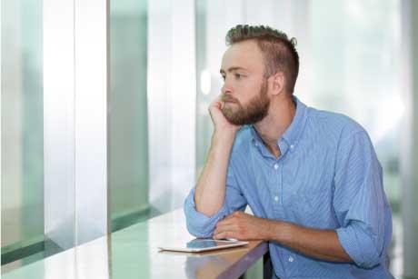 xây văn phòng cho thuê rẻ liệu có đúng phân khúc khách hàng của chủ đầu tư