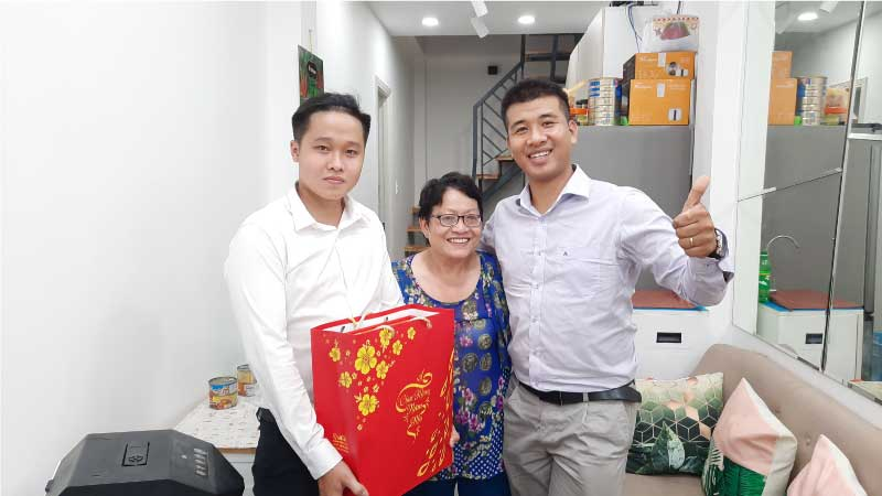 Xay Dung Laco Tang Qua Trung Thu 1