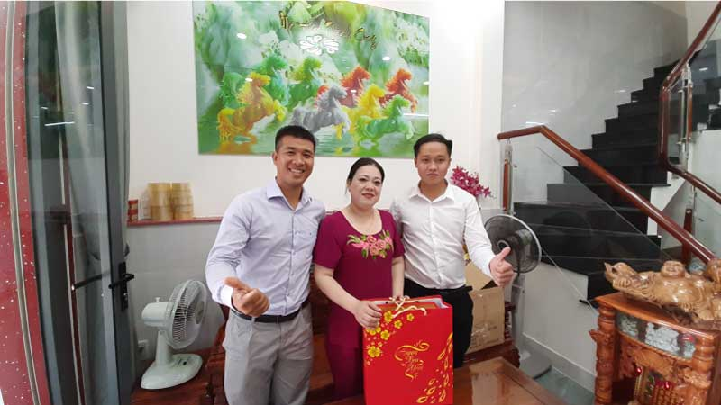 Xay Dung Laco Tang Qua Trung Thu 2