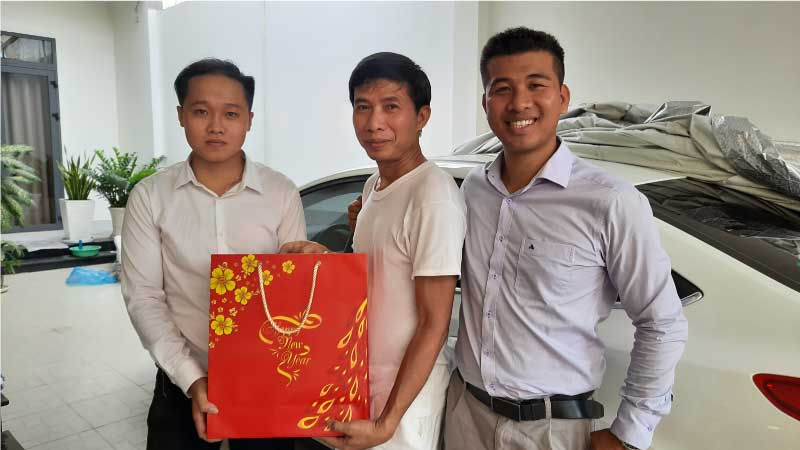 Xay Dung Laco Tang Qua Trung Thu 3