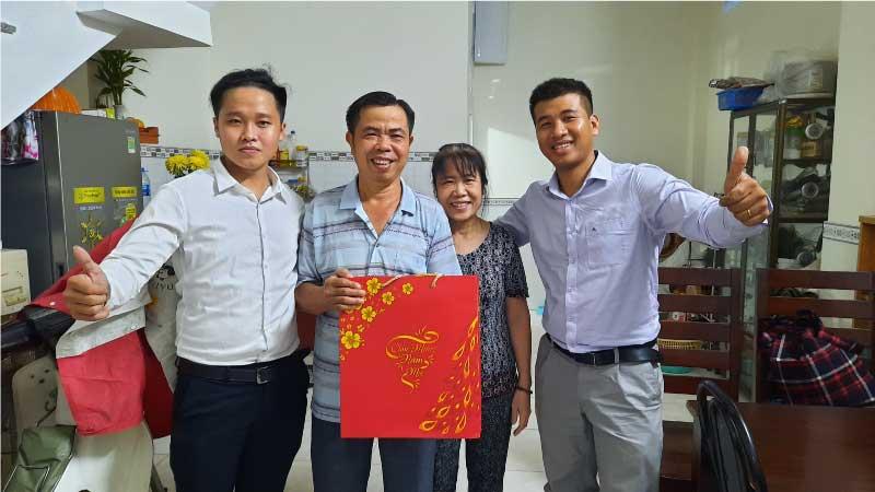 Xay Dung Laco Tang Qua Trung Thu