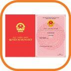 Hoan Cong Xay Dung